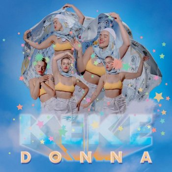 keke-donna-205540